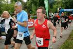 Pörtschacher Promenadenlauf 2013 - Start & Lauf