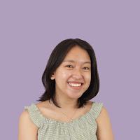 Mila Dalapo's avatar