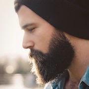 Сон борода