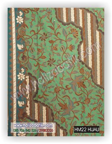 grosir batik pekalongan, Model Busana, Batik Modern, Baju Grosir