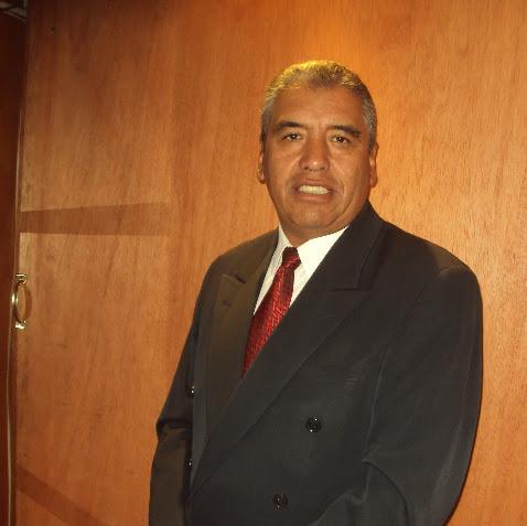 Samuel Salas