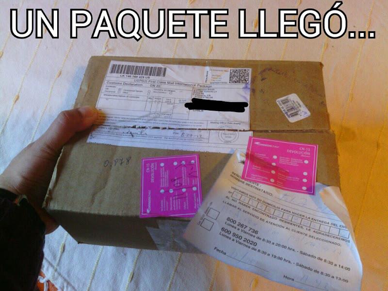 Mis compras en el extranjero PicsArt_1347577738291