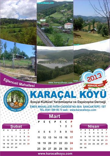 karacalkoeyue-dernegimizin-2013-yili-takvimleri-dagitilmaya-baslandi