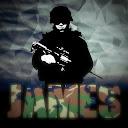 James Pac