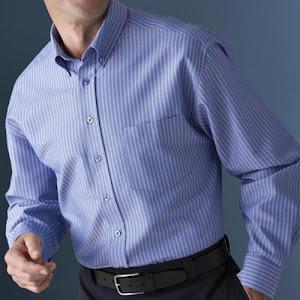 Ao%2520soc%2520doc Giúp bạn nam chọn áo quần phù hợp với vóc dáng