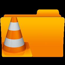 Registrare il nostro desktop semplicemente con VLC