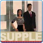 Supple Supple