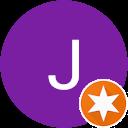 Jenn A
