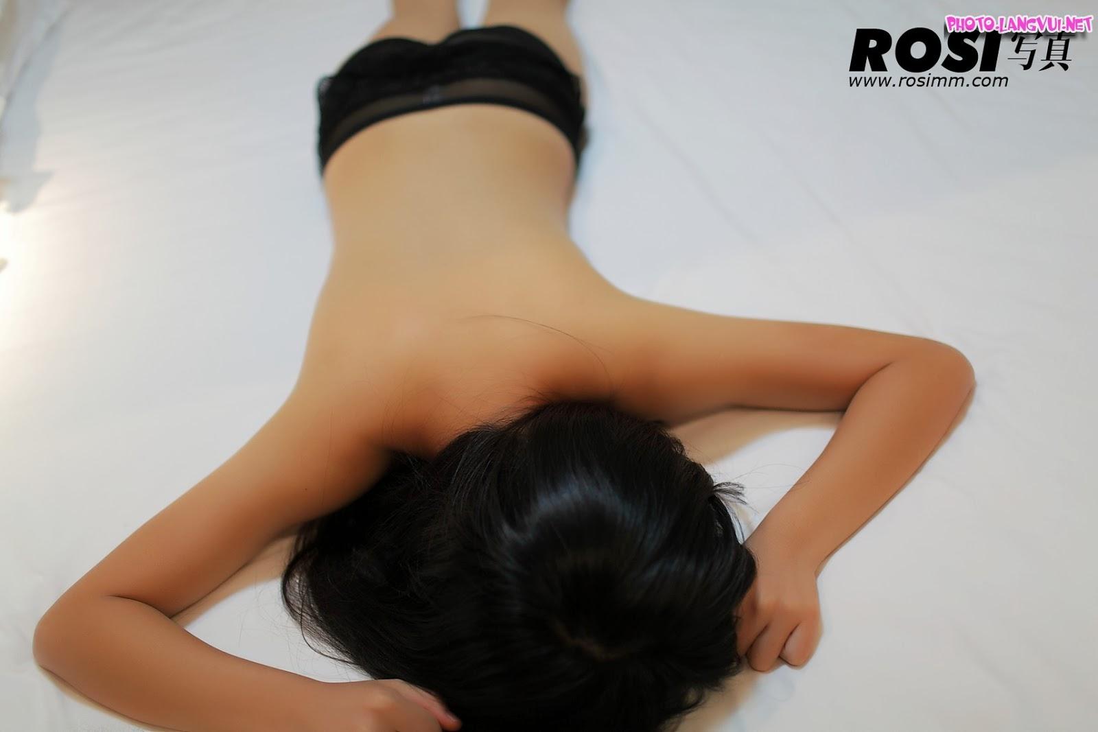Rosi No 638