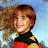 Warren Dent avatar image