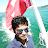 Akash Kiran avatar image