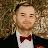 Aaron Lovato avatar image