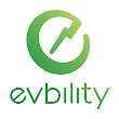 Evbility E