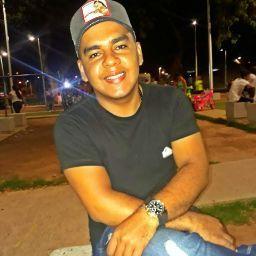 Abraham Jose