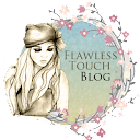 Grab button for FlawlessTouch