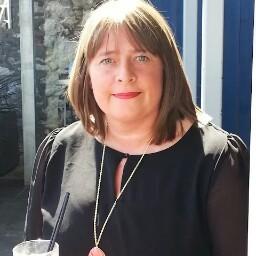 jane prescott address phone number public records