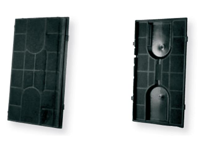 Filtro carboni cappa elica type 190 9029793644 offerta - Sostituire cappa cucina ...