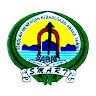 Avatar of SMK ABAKA, TAWAU