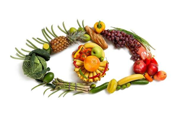 shutterstock_166163204-590x398.jpg Nutrients For Eyes
