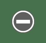 my phone 1045 Telefoane pentru seniori