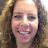Rachel Larkin avatar image