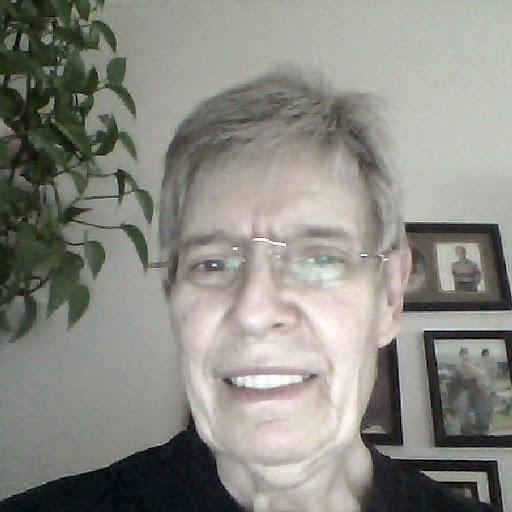 Barbara Jochum