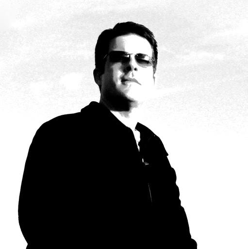 Jay Robbie