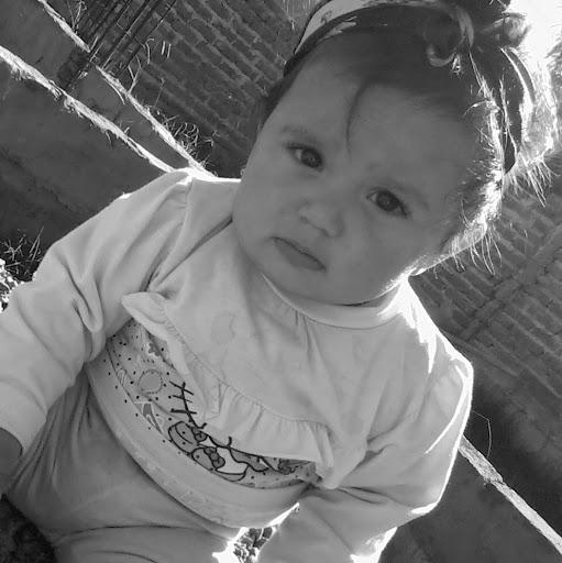 Natalia Rivero Photo 16