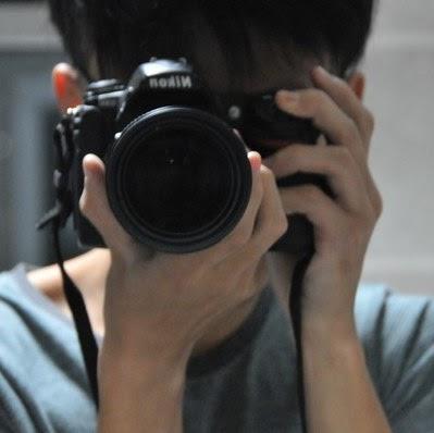 Yu Jin Photo 33