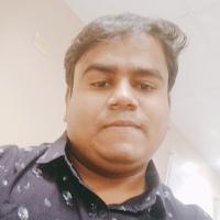 @ishusharma16