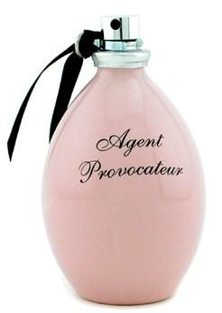 agent provocateur perfume