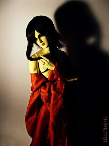 BJD - mūsu lelles - наши куклы IMG_7042