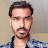 Balbeer kumar avatar image