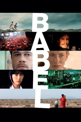 Babel (2006) BluRay 720p HD Watch Online, Download Full Movie For Free