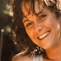 Colleen Janik's profile image