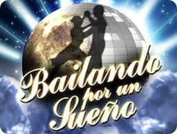 Showmatch 2011 en Vivo