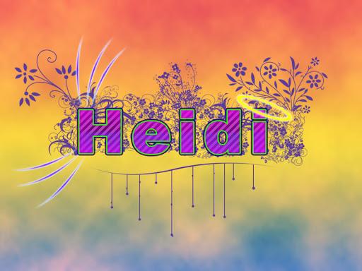 animaatjes-heidi-33792.jpg