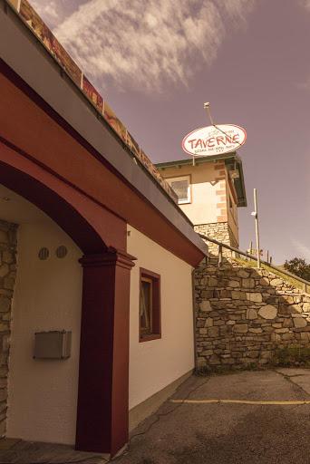 Hotel-Restaurant-Bar Taverne e.U., Römerstraße 74, 5562 Obertauern, Österreich, Discothek, state Salzburg