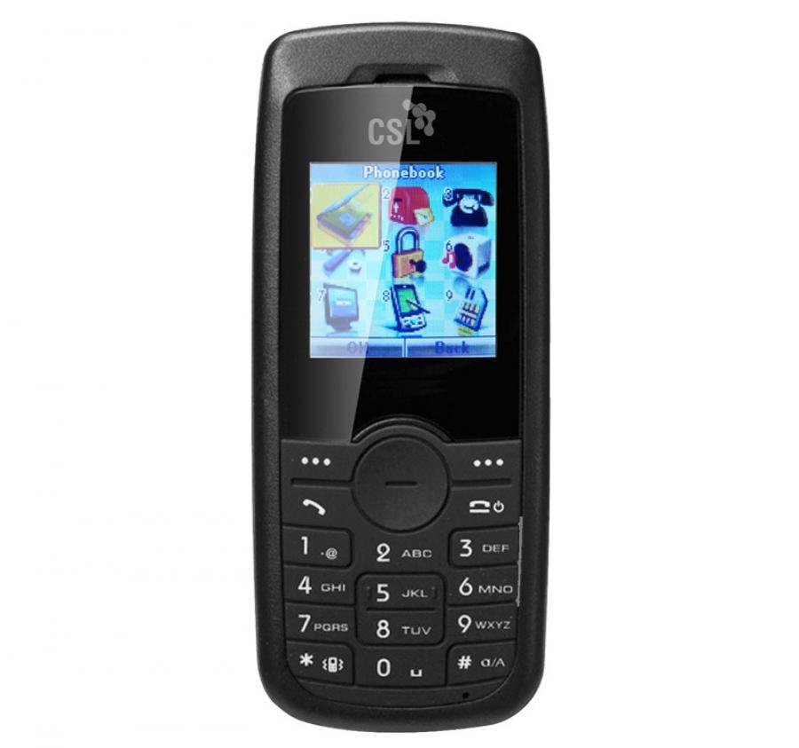 csl handphone