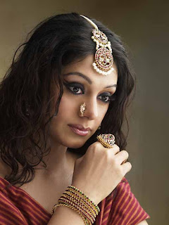 A look at life of actress Shobana