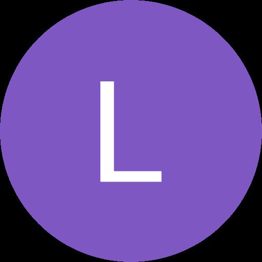 Laura LoVerme