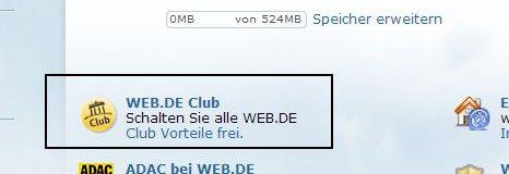 web club abzocke