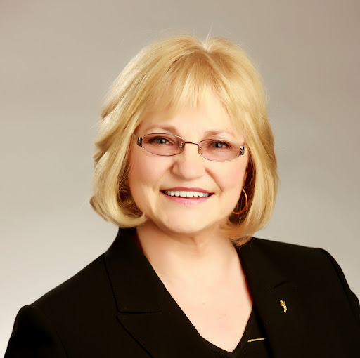 Sharon Adams