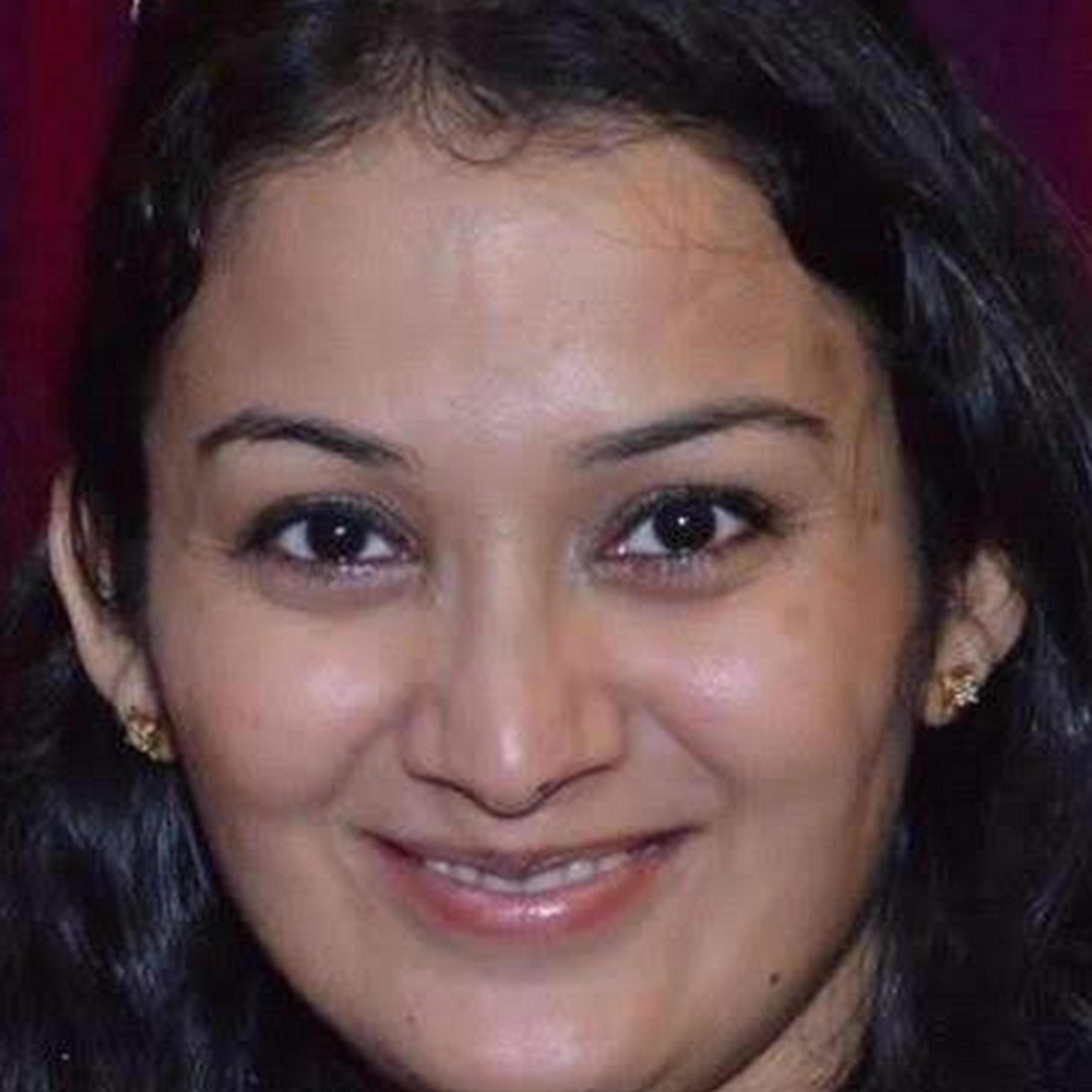 Shradha