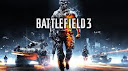 Battlefield 3 : Trailer du DLC Aftermath