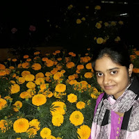 who is ranjitha .c contact information