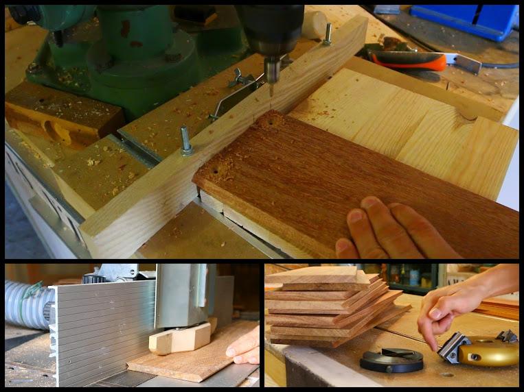 Fabrication d'un volet bois pour l'atelier - Page 2 Volet%2Batelier1-001