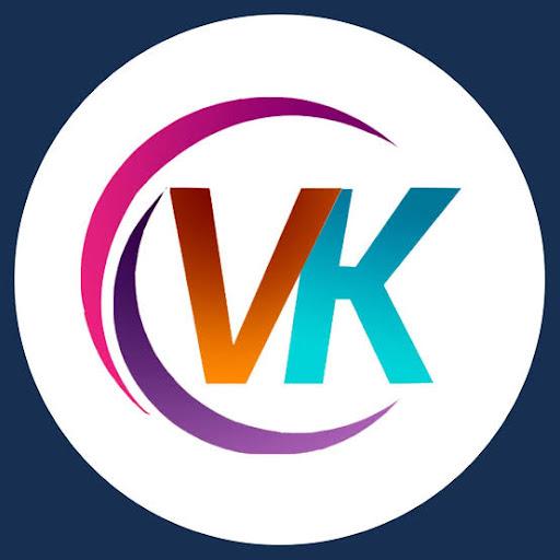 Vikas Kumar