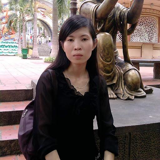 Hao Duong Photo 24
