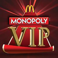 Passatempo promofever mcdonalds monopoly